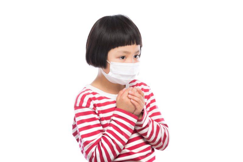 経口免疫療法の危険性はどのくらい?リスクと改善の見込み