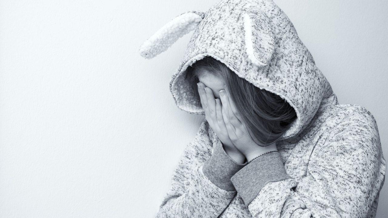 冬特有のうつ病の症状や原因、治し方は?簡単に出来る解消方法を紹介