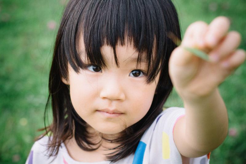 子供が誤嚥性肺炎に!?症状や治療方法は?入院は必要なの?