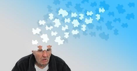実は知らないアルツハイマー型認知症による死亡のリスク!進行の速度や発症からの期間は?