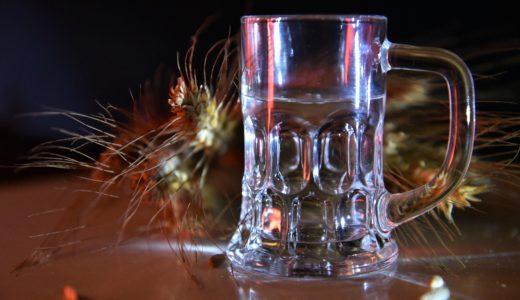 二日酔い時の迎え酒は本当に効果的なの?頭痛や吐き気を治すたった一つの正しい方法!!