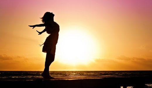 ドローインは腰痛改善に効果がある?間違った方法は悪化させる恐れもあるので注意!